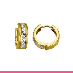 Wedding Rings, Engagement Rings, Bracelets, Jewelry, Enagement Rings, Jewlery, Jewerly, Schmuck, Jewels