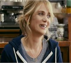 hahahahah. one of my favorite comedians, kristin wig. and best movie ever #bridesmaids #kristinwig