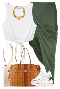 """""""I want that skirt omg"""" by livelifefreelyy ❤ liked on Polyvore"""