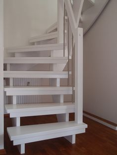 klicken zum schliessen treppen pinterest treppe. Black Bedroom Furniture Sets. Home Design Ideas