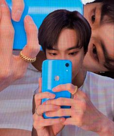 My Favorite Image, My Favorite Things, Bts Anime, I Fall In Love, My Love, Boy Idols, Nct Doyoung, Indie Kids, Cute Icons