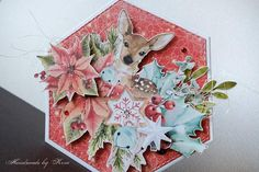 Cricut Christmas Cards, Christmas Gift Tags, A Christmas Story, Xmas Cards, Book Journal, Journals, Marianne Design, Winter Cards, Mistletoe