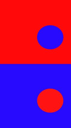 johannes itten 1888 1967 ontwerper van de kleurencirkel met 12 kleuren deze bevat de. Black Bedroom Furniture Sets. Home Design Ideas