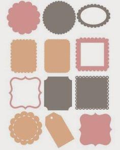 Alex The Pink House: Settembre laborioso!!