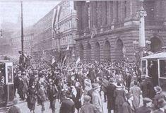 1918_narodni_divadlo.jpg 400×272 pixelů