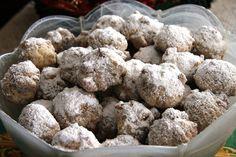 Aricei ~ Bucatar maniac si prietenii Eat Dessert First, Dessert Recipes, Desserts, Cereal, Sweets, Breakfast, Food, Places, Life