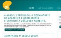 OI - Desbloqueio oidesbloqueio_thumb ( oi / nbs )