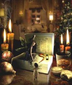 Fairytales, Fantasy, and Magic Fantasy Magic, Fantasy World, Fantasy Art, Fairy Dust, Fairy Land, Fairy Tales, Love Fairy, Magical Creatures, Fantasy Creatures
