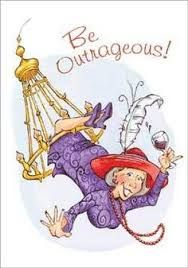 Red Hat Society Clip Art - Cliparts.co | Red Hat stuff | Pinterest ...