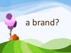BeYOUtiful: Cultivating Your Personal Brand  #personalbrand  #career #job
