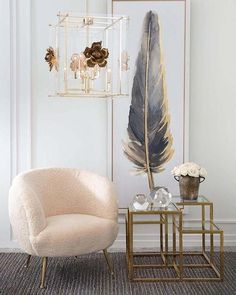 Home interior Design Videos Bedroom Room Ideas - Cozy Home interior Romantic - - Living Room Designs, Living Room Decor, Bedroom Decor, Living Rooms, Dressing Room Design, Stylish Bedroom, Modern Interior Design, Contemporary Interior, Interior Decorating