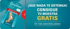Muestras gratis Compeed Ampollas http://www.ahorradoras.com/2016/07/muestras-gratis-compeed-ampollas/ #ahorradoras #ahorro #ahorrar