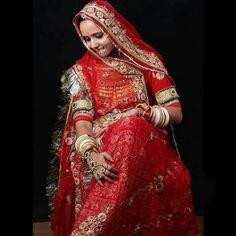 Royal Dresses, Indian Dresses, Indian Outfits, Rajasthani Bride, Rajasthani Dress, Tribal Fusion, Indian Attire, Indian Wear, Rajputi Dress