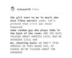 Avengers Superheroes, Avengers Memes, Marvel Memes, Marvel Avengers, Marvel Universe, Marvel Funny, Marvel Dc Comics, The Villain, Superwholock