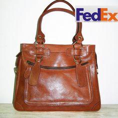 Handcrafted genuine leather artisant handbag tote  satchel bag Rina in tan on Etsy, $150.00
