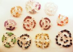 Lemurian Quartz Crystal Grid with Your by CrystalCreekSpirit, $33.00