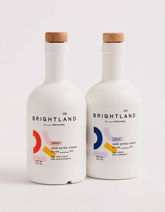 Packaging design inspiration - Outdated Beauty Trend 2018 New Skin Care Routine To Try – Packaging design inspiration Bottle Packaging, Brand Packaging, Organic Packaging, Design Packaging, Olive Oil Packaging, Product Packaging, Smart Packaging, Product Branding, Coffee Packaging