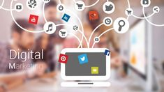 Curso Marketing Digital COMPLETO 2017
