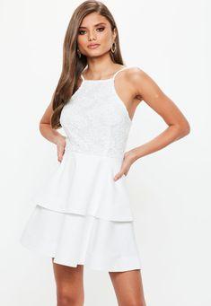 7429b03bf2b9 10 bästa bilderna på Balklänningar   Marriage dress, Ballroom Dress ...