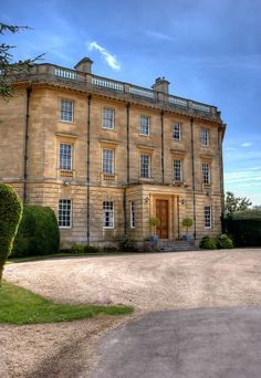 exbury house hampshire - Yahoo Image Search Results Hampshire England, New Forest, Neoclassical, Image Search, Beautiful Pictures, Manor Houses, In This Moment, Mansions, Country