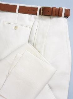 01538732bdb 25 Best White linen trousers images