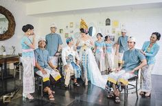 #bridesmaid #groomsman