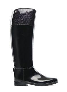 68 meilleures images du tableau Bottes de pluie   Rain boots, Rain ... 16e690a01a66