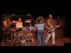 ▶ Baba O'Riley - The Who
