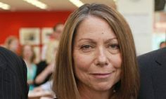 Nolte: Fired Editor Jill Abramson Rips the NYT's Trump Derangement Syndrome Gender Examples, Time Out Magazine, Gloria Steinem, Reproductive Rights, New York Times, Business Women, Feminism, Editor, Equality