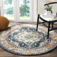 190 Best Area Rug Inspiration Images On Pinterest
