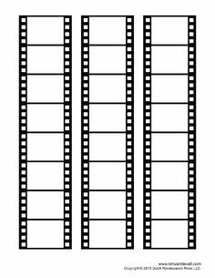 http://timvandevall.com/blank-film-strip-templates/