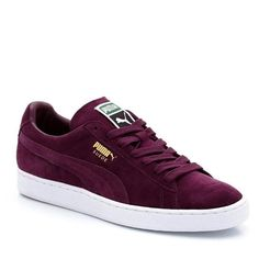 Different Types Of Sneakers – Sneaker Deals Sneakers Mode, Puma Sneakers, Sneakers Fashion, Shoes Sneakers, Vans Shoes, Sock Shoes, Cute Shoes, Me Too Shoes, Shoe Boots