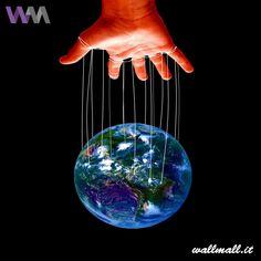 La mente ha esattamente lo stesso potere delle mani: non solo di afferrare il mondo, ma di cambiarlo. Vieni a vedere quante cose puoi fare con le tue mani. #Divertiti nella nostra sezione #RICEVENTI http://bit.ly/23NXZu9 #Changetheworld #handmade #Powerful #wmlab #Staystrong