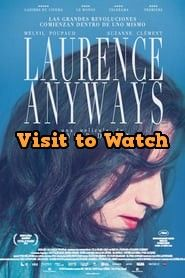 [HD] Laurence Anyways 2013 Pelicula Completa en Español Latino Laurence Anyways, Office Movie, Top Movies, Box Office, Hd Video, Bollywood, Movie Posters, Film Poster, Hd Movies