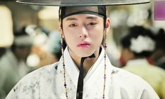 Image credit: Original author Episode 16 (in Korean and English) You may also be interested in: How to Learn Korean: Korean Drama S. Flower Crew, Learn Korean, Korean Drama, Kdrama, Marriage, Scripts, South Korea, Park, Free