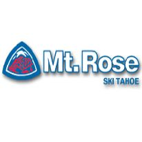 Since the1930's, long before the present Mt. Rose Highway was built, or even chairlifts were constructed, Reno and Washoe County locals have been skiing in the area currently known as Mt. Rose - Ski Tahoe.