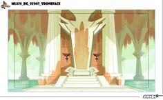 animation background design by littlewhitebat.blogspot.com