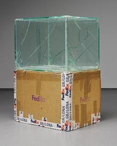The best of global visual art Modern Art, Contemporary Art, Installation Art, Artsy Fartsy, Photo Art, Glass Art, Decorative Boxes, Art Gallery, Sculpture