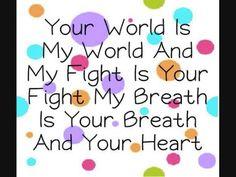 Justin Bieber One Time Lyrics ahh!!i love the lyrics to this song!!<3