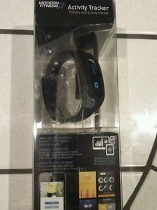 ... about MODERN FITNESS BLUETOOTH FITNESS & ACTIVITY TRACKER BLACK - We could help you get the best smart watch, pedometer, heart rate monitor, activity tracker as well as action cam to meet your lifestyle needs at : topsmartwatchesonline.com