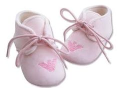 #fashion #babies