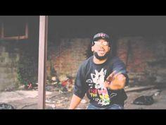 Da' T.R.U.T.H. - J.I.F.E. Official Music Video (@Xist_Music @truthonduty) - YouTube