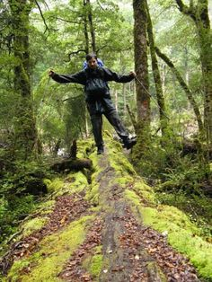 Walking poles definitely make walking easier.  Any age walker should think poles are great, if only because they will save your knees. In this article, Georgie Bull discusses walking poles and how to choose the right pole for the job you have in mind.  With such a broad range of hiking poles on the
