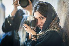 Damone s rules dating iranian