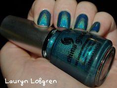 http://laurynlofgren.blogspot.com