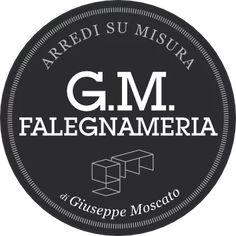 EU | Bespoke Furniture Commercial & Domestic | GM Falegnameria$$$