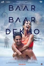 Baar Baar Dekho   http://www.lyricsmotion.com/song/lyrics/kala-chashma    #BaarBaarDekho #katrinakaif #KalaChashma
