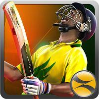 T20 Cricket Champions 3D 1.0.14 FULL APK  MOD  games sports