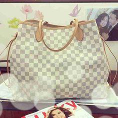 Louis Vuitton Bags Outlet Louis Vuitton Handbags #lv bags#louis vuitton#bags