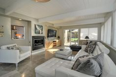 1151 SHERWOOD COURT, Sunnyvale, CA for sale.